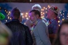 Kompaniefest-Vierte-20180908-087