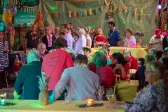 Kompaniefest-Vierte-20180908-094