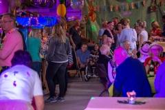 Kompaniefest-Vierte-20180908-096