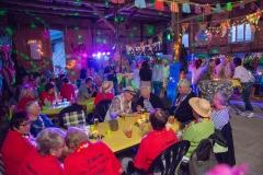 Kompaniefest-Vierte-20180908-117