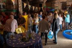 Kompaniefest-Vierte-20180908-132