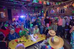 Kompaniefest-Vierte-20180908-137