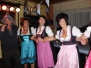 4. Kompanie - Oktoberfest 2013