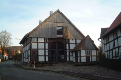 koetterhaus