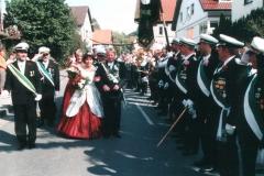 Marsch(1)