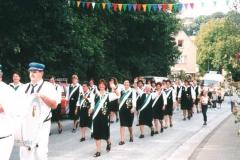 Marsch(2)