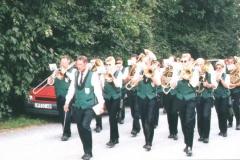 Marsch(4)