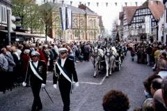 BadSalzuflen_Apr_1995_1