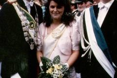 BadSalzuflen_Apr_1995_3
