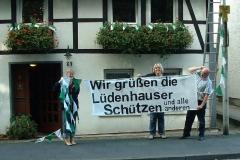 Schuetzentag_2004_001