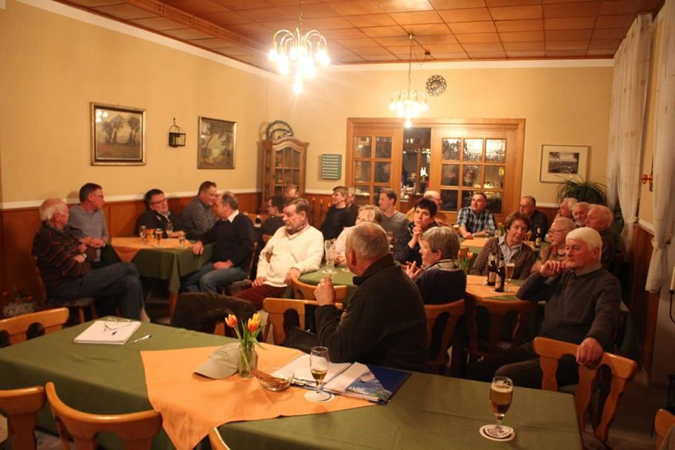 17_02_18_Heimatverein_Hauptversammlung