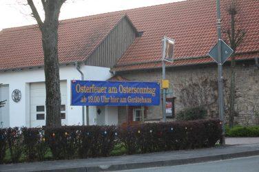 17_04_06_Osterfeuer_info1