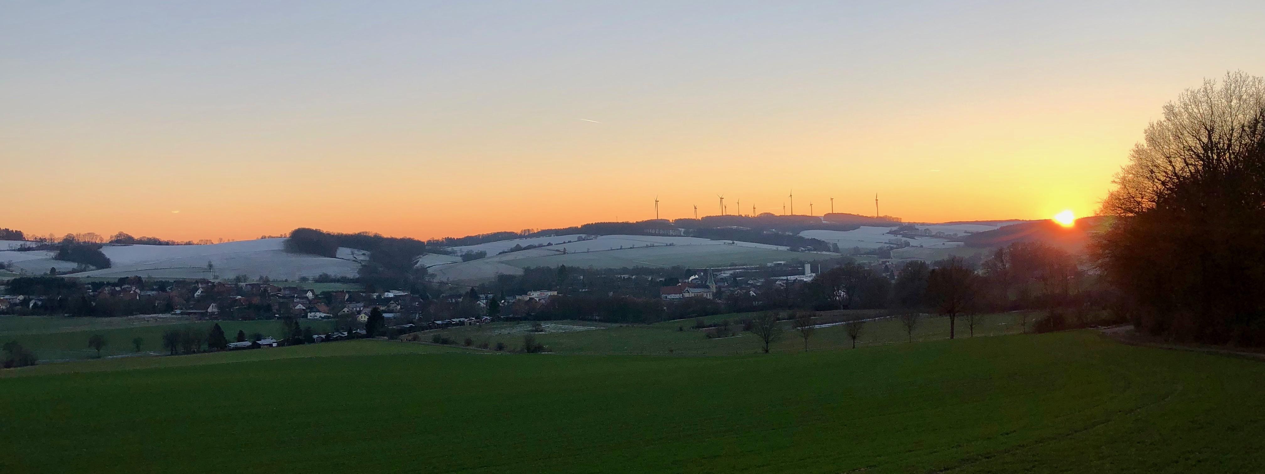 Lüdenhausen