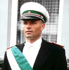 ChristianSchmidt