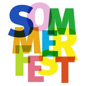 Ferbedo-Sommerfest2