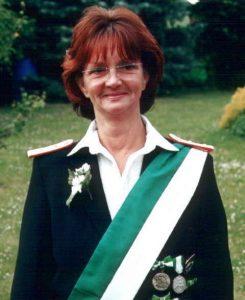 HauptfrauGieselaDoermann