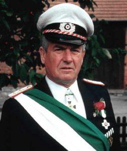 HauptmannRainerThomi