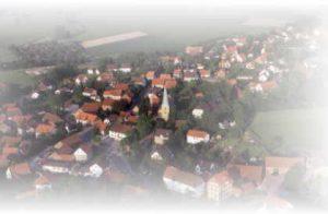 LuedenhausenHome1