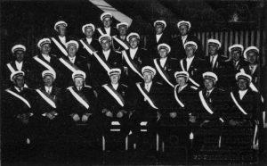 Offizierskorps