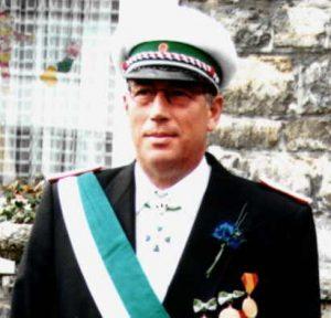 PeterAlbrecht
