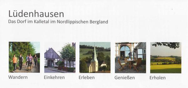 luedenhausen