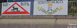 schuetzenfest2016