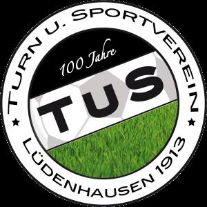 tus_logo_100