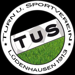 Aktueller Stand zur Wiederaufnahme des Sportbetriebes (Stand 24. Mai 2020)