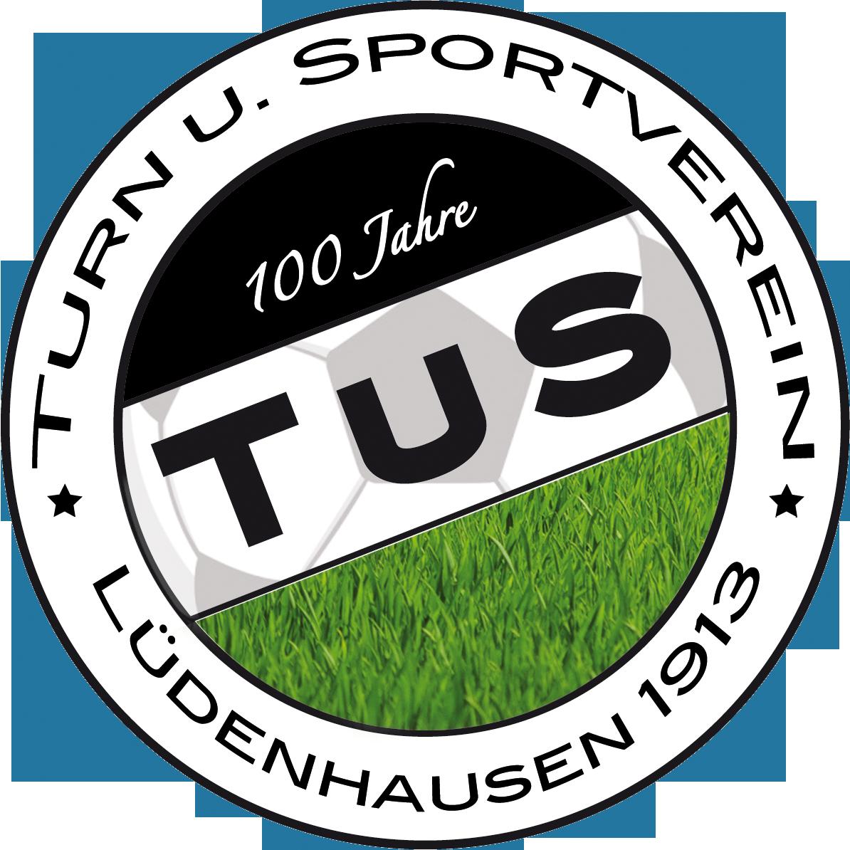 100 Jahre TuS